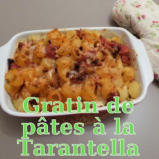 http://danslacuisinedhilary.blogspot.fr/2013/10/gratin-de-pates-tarantella-tarantella.html