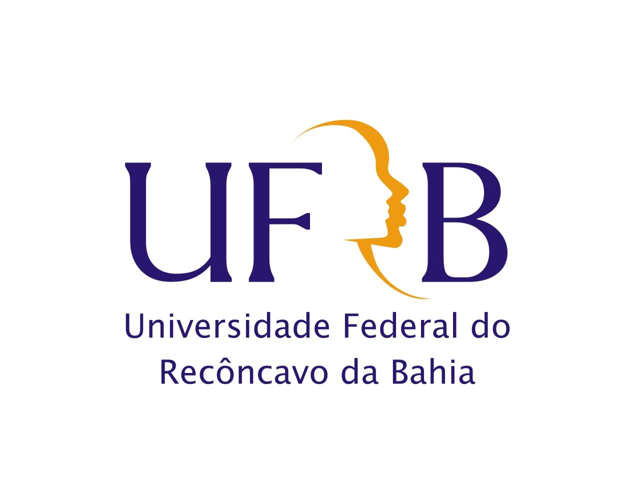 8d6d74f4f8 A Universidade Federal do Recôncavo da Bahia (UFRB) abre inscrição para o  processo seletivo do Programa de Pós-graduação em Psicologia, Avaliação e  Atenção ...