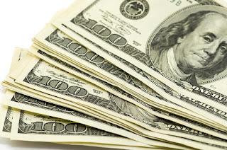 كيف تربح 10 دولار في اليوم الواحد من ادسنس