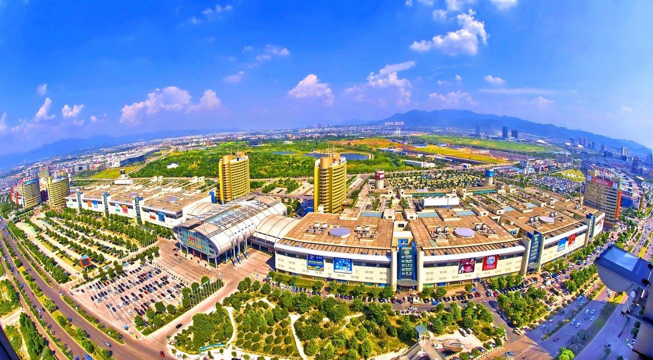 Menjadi Importir Barang Produksi China Belajar Menjadi Importir