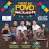 Prefeitura de Imaculada gastou mais de meio milhão com cachês de artistas para festas de São Pedro