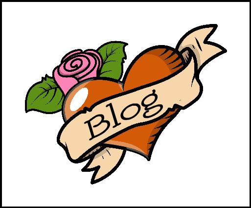 Il blog un tatuaggio - Pagamenti diversi bnl cosa sono ...