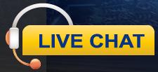 LigaFox Live Chat