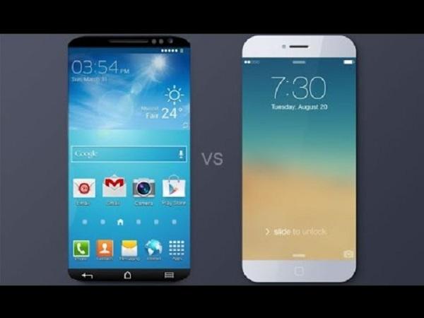 tiêu chí đặt ra để lựa chọn iPhone 7 cũ tốt nhất