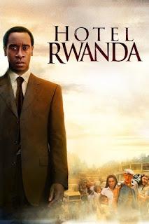 Baixar Hotel Ruanda - Uma História real Dublado Grátis