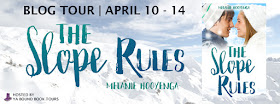 http://yaboundbooktours.blogspot.com/2017/02/blog-tour-sign-up-slope-rules-by.html