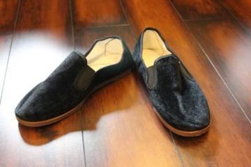 sepatu big boss - sepatu legendaris