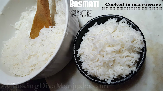 basmati-rice-cooked-perfectly-in-microwave