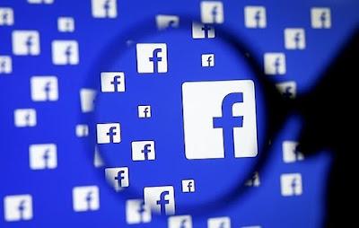facebook-reducira-publicaciones-anunciantes