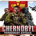 تحميل لعبة Chernobyl Terrorist Attack برابط مباشر + تورنت بحجم صغير جدا