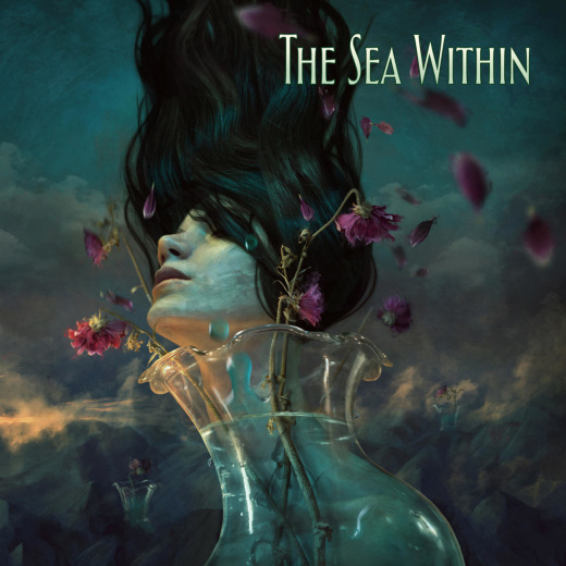 THE SEA WITHIN - The Sea Within [Special Edition 2CD Digipak] (2018) full
