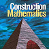 Construction Mathematics Book