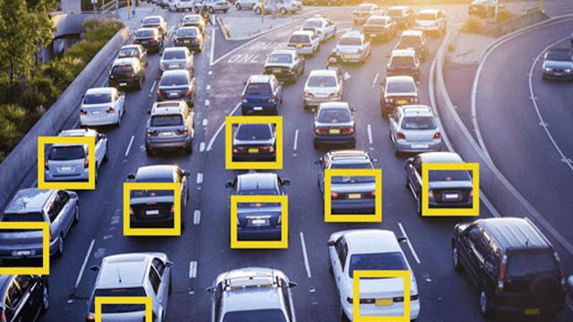 Tilang Elektronik Buat Kapok Para Pelanggar Lalu Lintas dan Bisa Tertib Berkendara