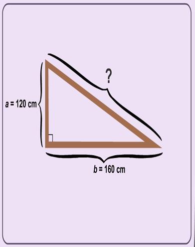 Jom Belajar Theorem Pythagoras Tip Belajar Gps Bestari