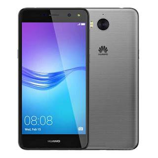 Cara Flash Huawei Y5 MYA-L22 Via Flashtool Tnpa Kendala