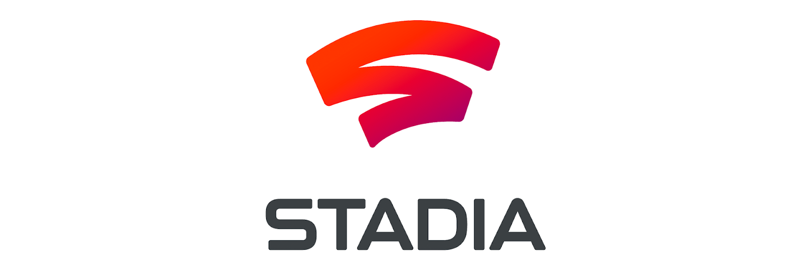 Welcome to Stadia Image