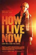 Mi Vida Ahora (2013) DVDRip