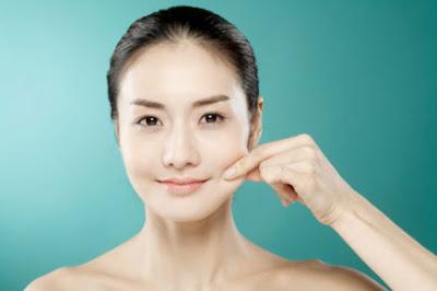 Bổ sung collagen giữ thanh xuân còn mãi với thời gian