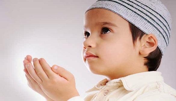 Hikmah Membaca Doa Belajar Saat Menuntut Ilmu