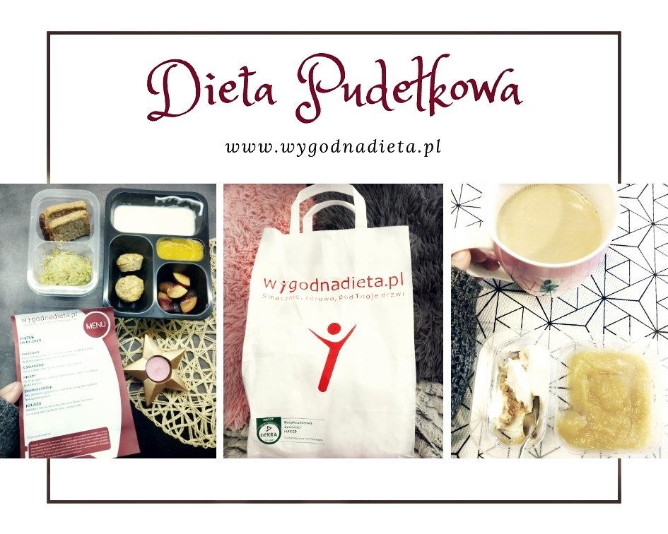 wygodnadieta_opinia