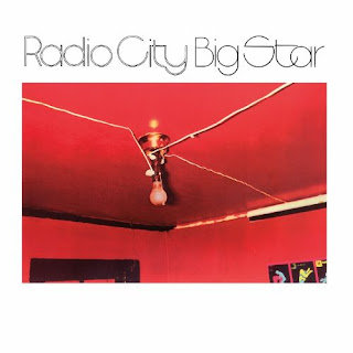 Big Star - Radio city.jpg