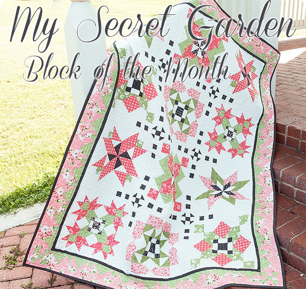 http://www.fatquartershop.com/my-secret-garden-block-of-the-month