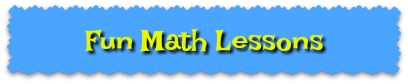 Fun Math Lessons for Children