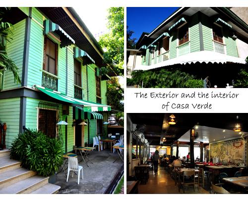 The Hikezillas Affordable Top Tasting Steak In Cebu Quot Casa