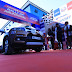 First ever Maruti Suzuki Rally in the North East flagged off