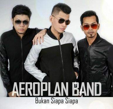 Koleksi Full Album  Lagu Aeroplan Band mp3 Terbaru dan Terlengkap