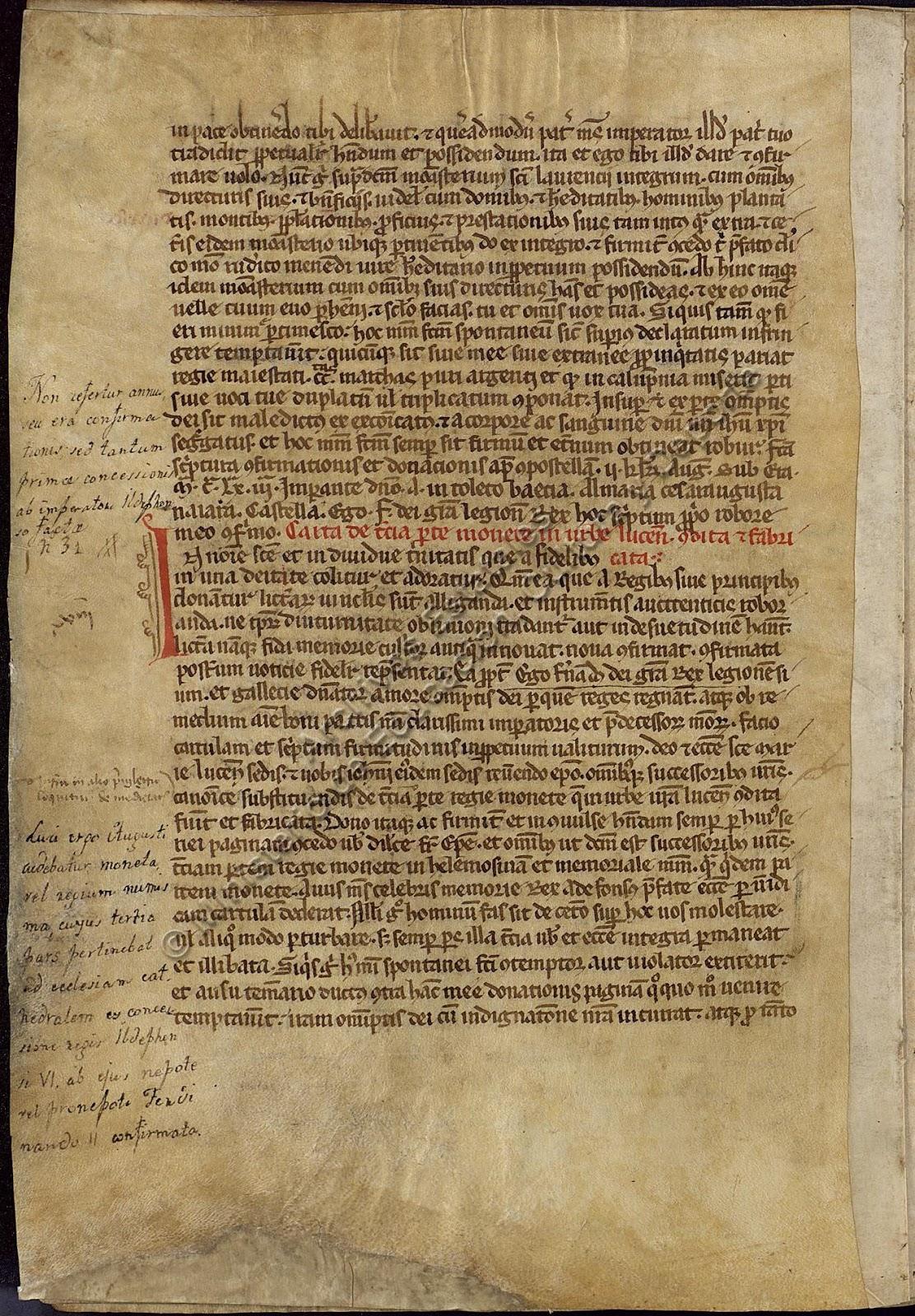 Actriz Porno Hayib numismatica medieval  latest snapshot, chan:11956545