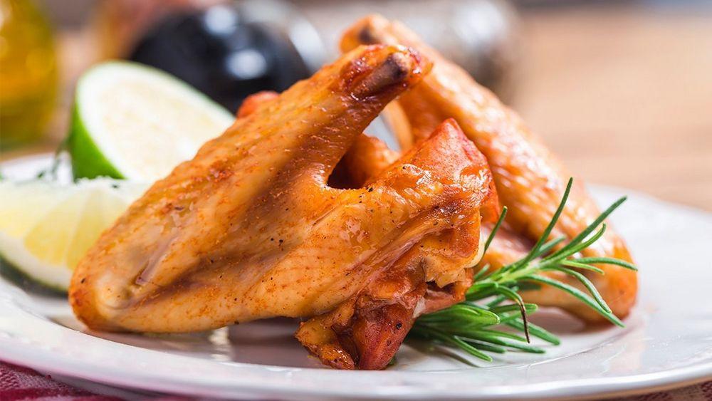 Cara Memasak Ayam Goreng agar Matang Sempurna (unileverfoodsolutions.co.id)