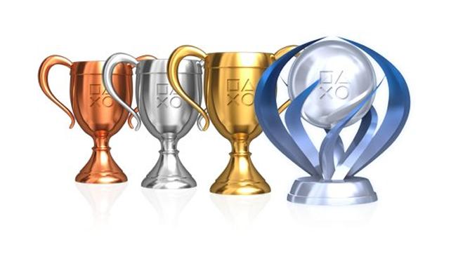 PlayStation-Trofeos.png
