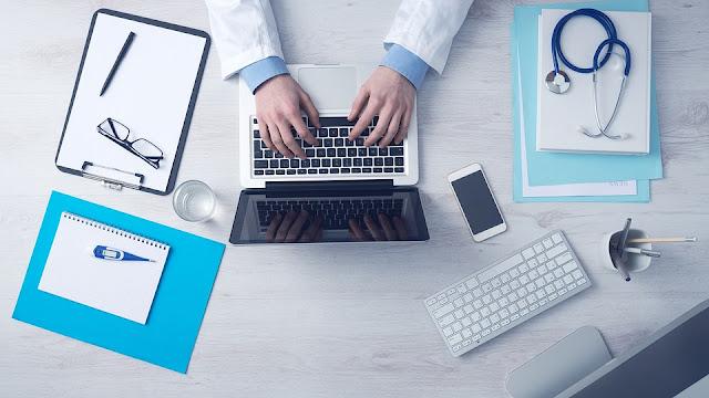Jak ubiegać się o odszkodowanie za błąd lekarski?