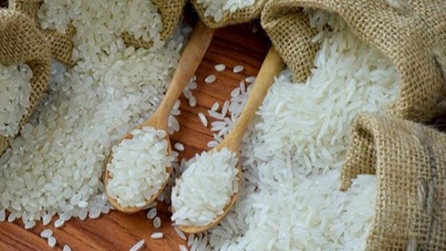 قطر نے اپنے کھینچنے والے دستاویزات میں پاکستانی چاول شامل کرنے سے اتفاق کیا ہے