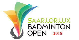 SaarLorLux Open 2018 live streaming