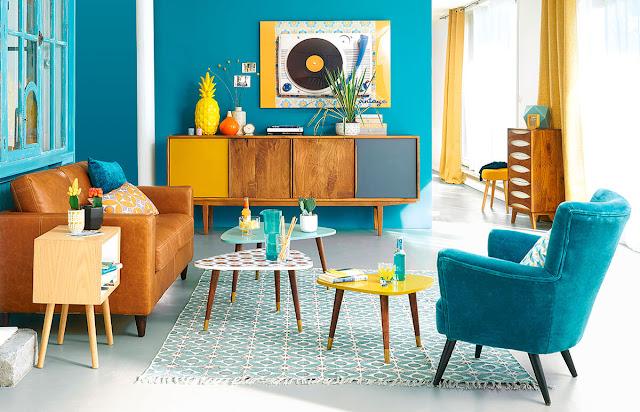 https://www.maisonsdumonde.com/CH/fr/meubles-decoration/style-vintage.htm