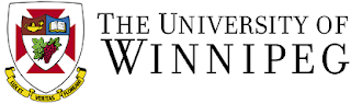 University of Winnipeg President's Scholarship for World Leaders