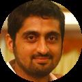 Rajesh.Gopinadhan.Kali_image