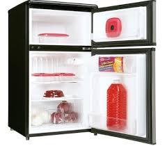 4 Tips merawat kulkas dan freezer