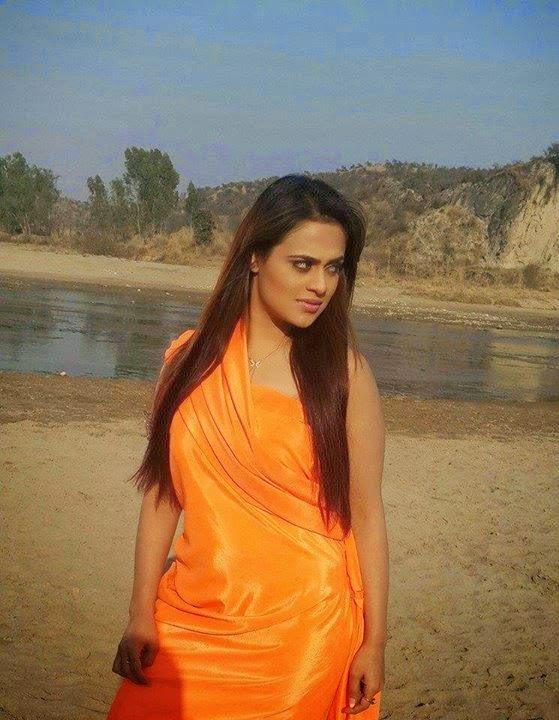 Hot Mujra Sobia Khan Famous Pashto Hot Dance Hd Video 2014-1681
