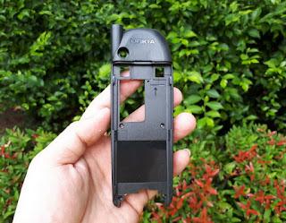 Tulang Hape Nokia 6110 Jadul Baru Langka