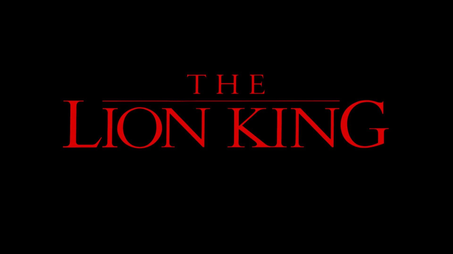 The Lion King 2019 Wallpapers Backgrounds Read Games Review