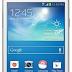 Samsung Galaxy Grand Neo Lite Orjinal Stock Rom İndir Yükle