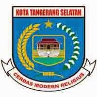 Gambar untuk Pengumuman Hasil Seleksi Administrasi CPNS 2014 Kota Tangerang Selatan