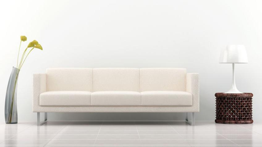 Kursi Sofa Ruang Tamu Minimalis Model terbaru 2018