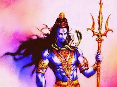 Mahakal status in hindi, mahadev attitude status in hindi