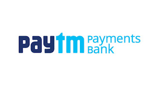 Spotlight : Paytm Payments Bank partners with NPCI for RuPay digital card