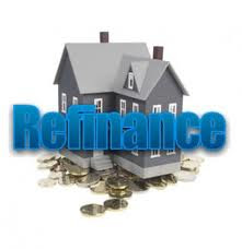 Refinance analysis and options!