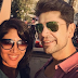 'Beyhadh' actor Piyush Sahdev lands in another trouble, this time his wife to file case against him